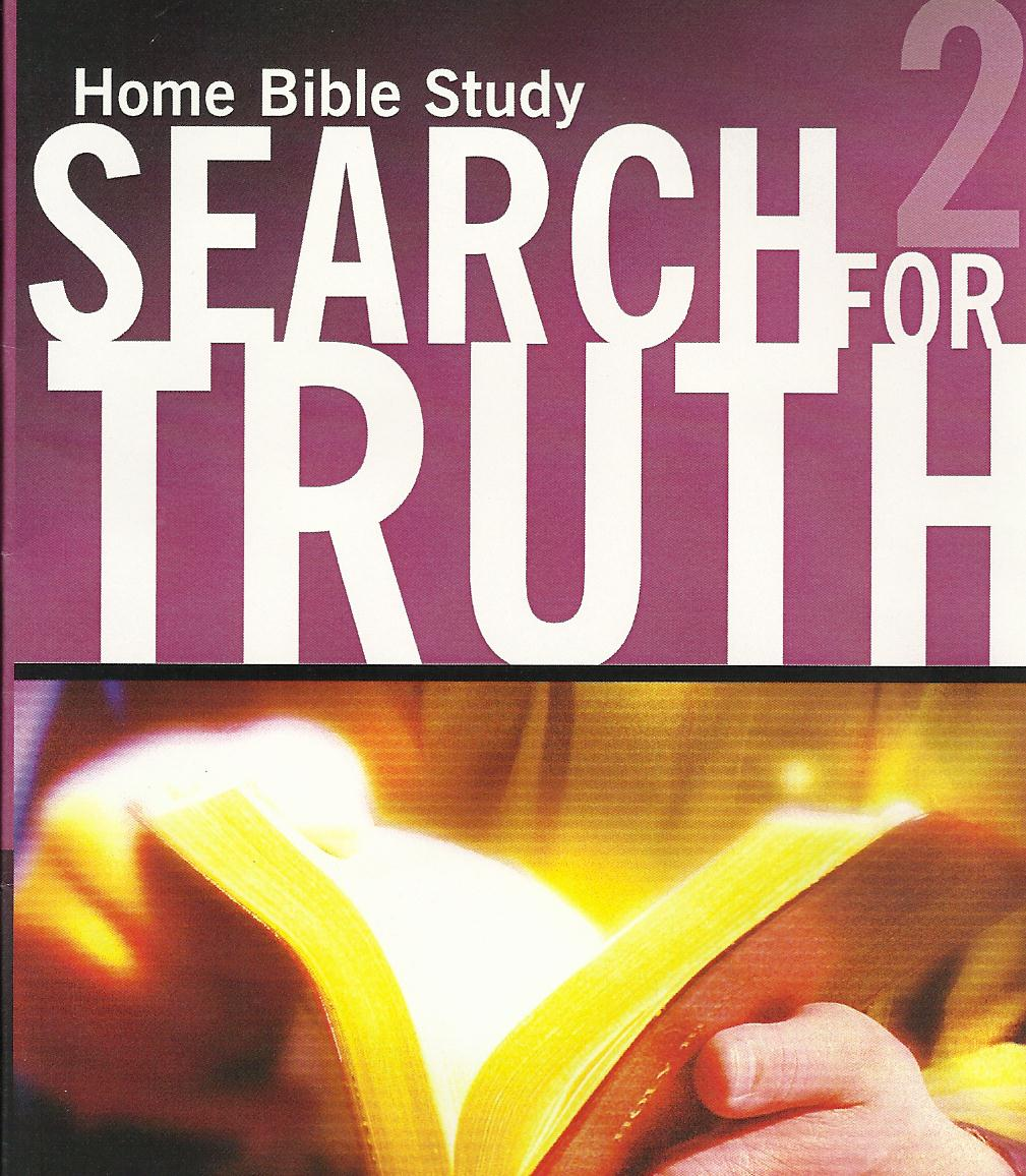 dissertation on the search for truth Buying research paper online dissertation on the search for truth simon foucher random compat buy a 10 page research paper help programming.